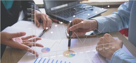 顧客エンゲージメントを高めるCRMシステムの構築支援