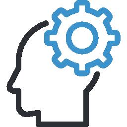 エンジンが学習して、検索に関わる内容を自動で最適化。